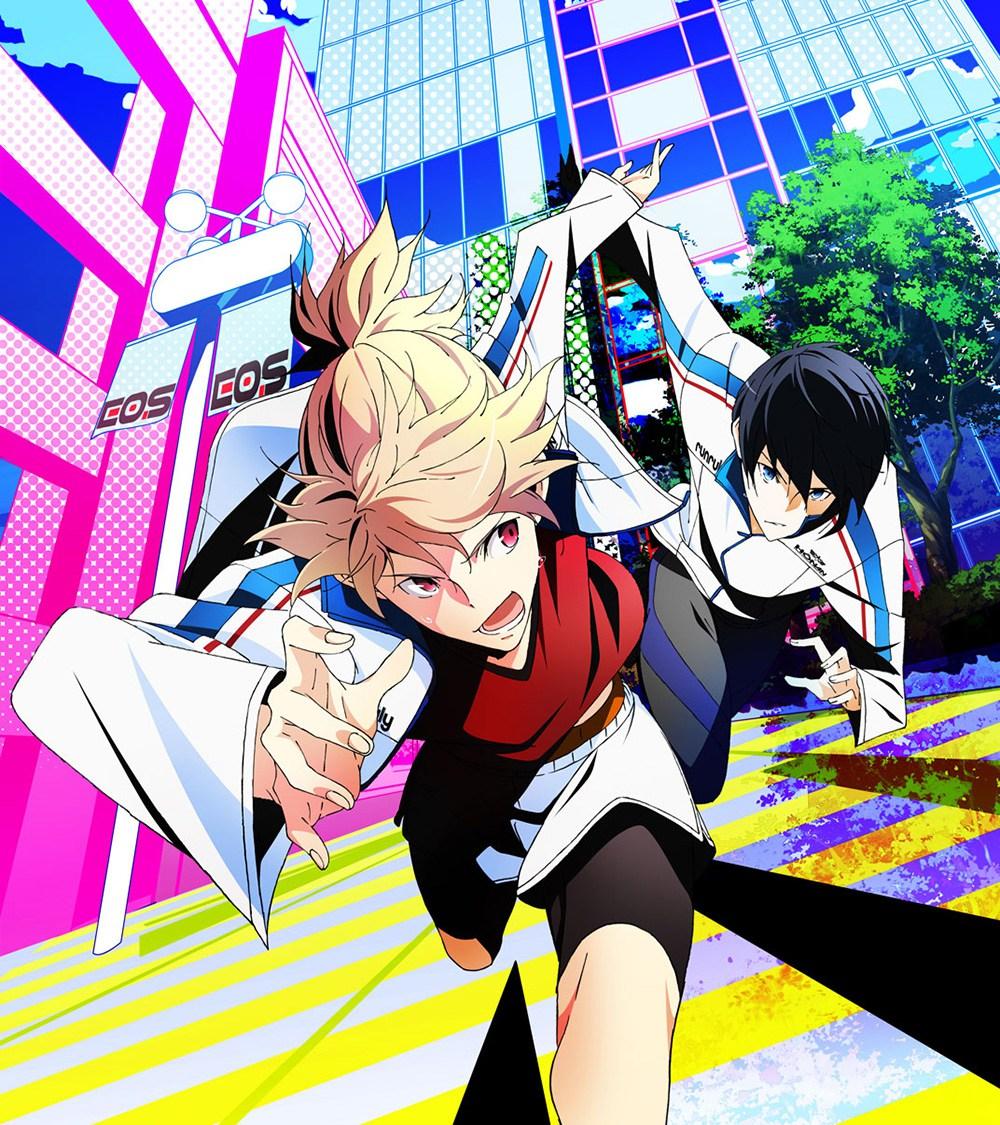 Prince-of-Stride-Alternative-Anime-Visual