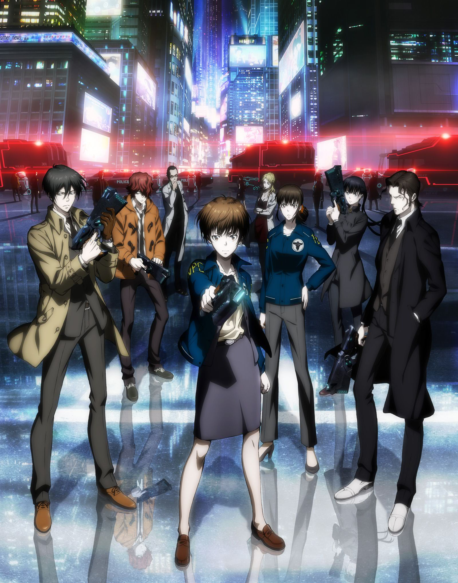 Psycho-Pass-2-anime-visual-haruhichan.com-Gen-Urobuchi-psycho-pass-season-2