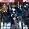 Psycho-Pass 2 Promotional Video, Opening Theme, Ending Theme and Cast Revealed