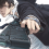 Life-Sized Replica of Psycho-Pass' Dominator Available for Purchase