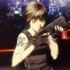 Psycho-Pass Movie Scheduled to Release January 9th 2015, New Preview Released