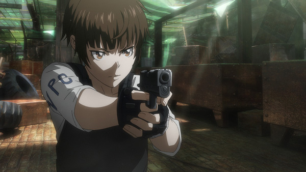 Psycho-Pass-Movie_Haruhichan.com-Screenshot