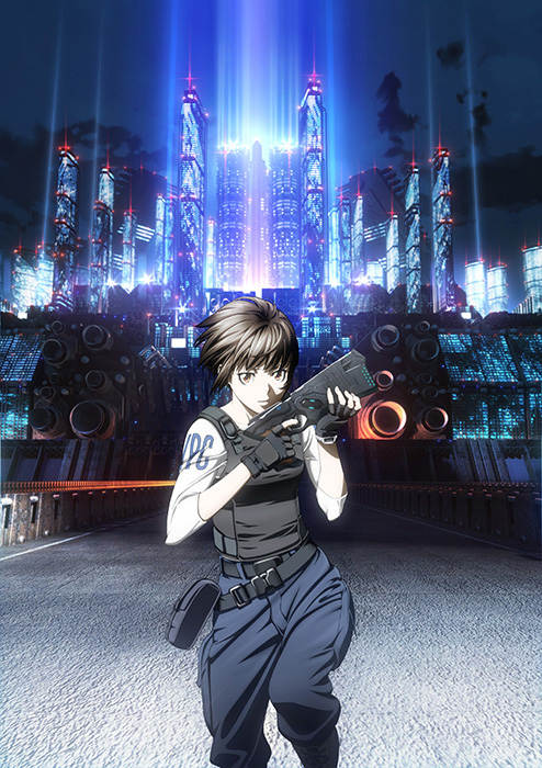 Psycho-Pass-Movie_Haruhichan.com-Visual