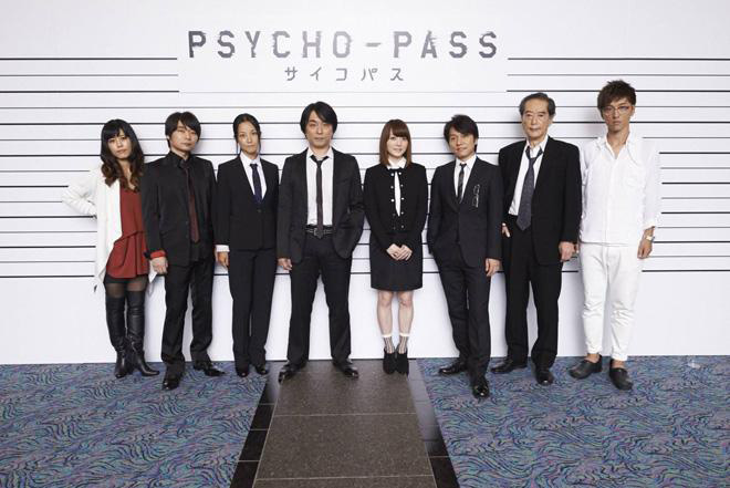 Psycho-Pass-Psycho-Fes-Event-Cast_Haruhichan.com