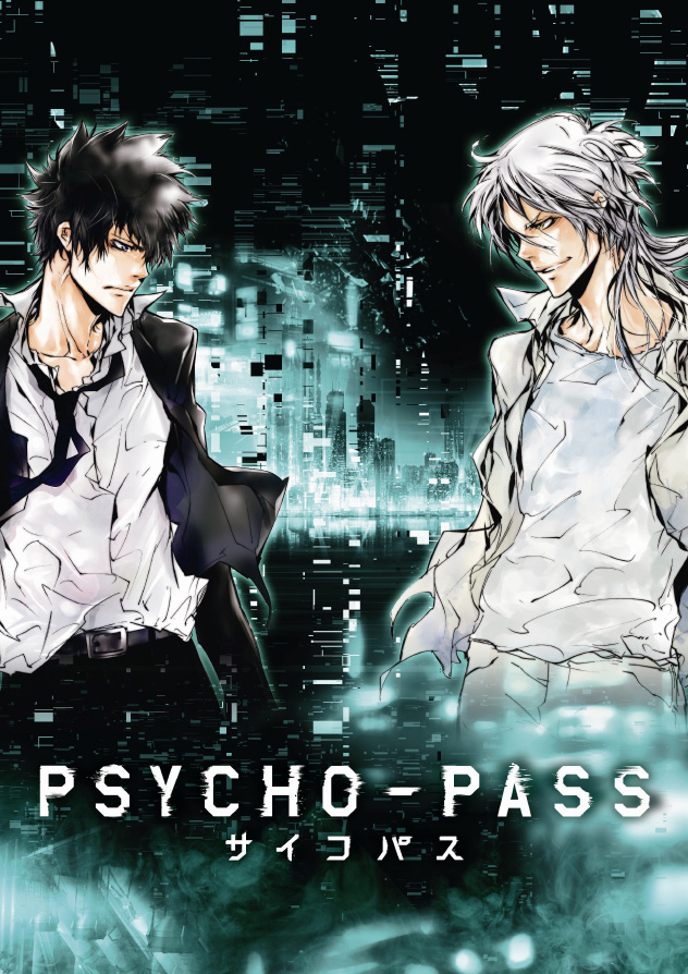 Psycho-Pass-Visual_Haruhichan.com