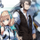 New Rakuen Tsuihou: Expelled from Paradise Film Making Video Streamed