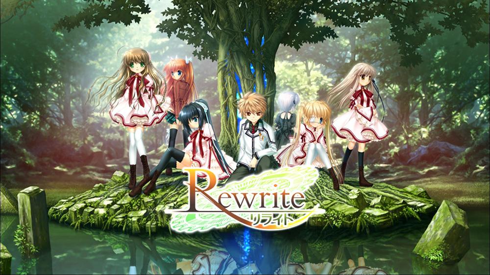 Rewrite-VN-Image