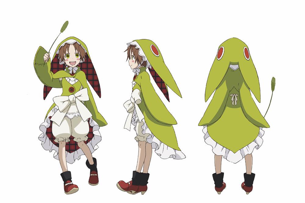 Rokka-no-Yuusha-Anime-Character-Design-Chamot-Rosso