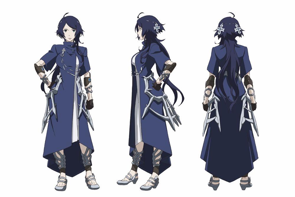 Rokka-no-Yuusha-Anime-Character-Design-Maura-Chester