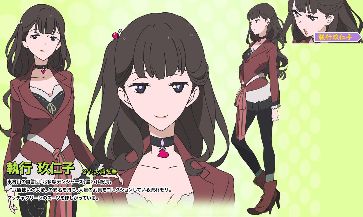 Rolling☆Girls_Haruhichan.com-Character-Design-Executive Kuniko