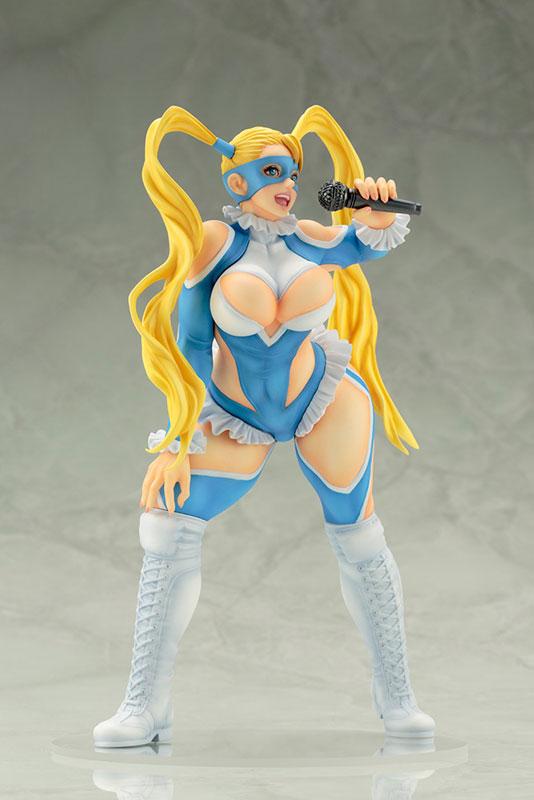 street-fighter-bishoujo-rainbow-mika-figure-0002
