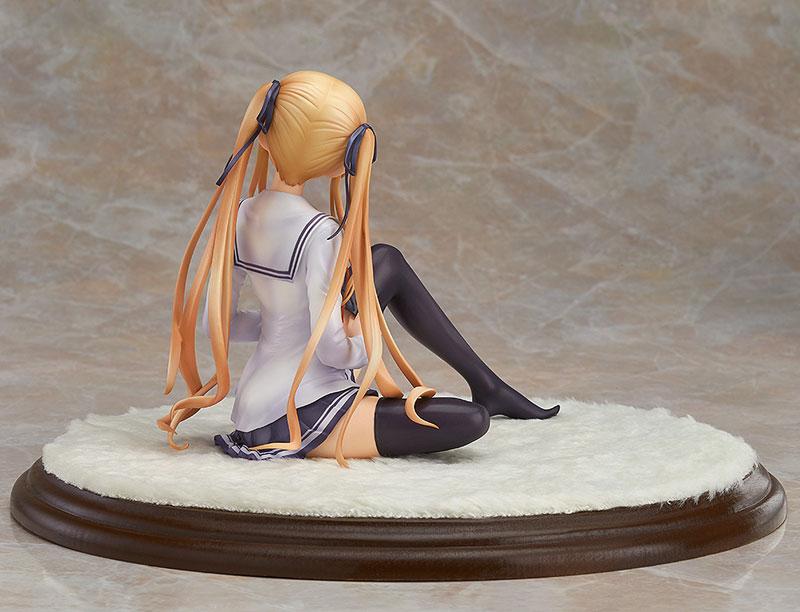 Saenai Heroine no Sodatekata Eriri Spencer Sawamura Anime Figure 006