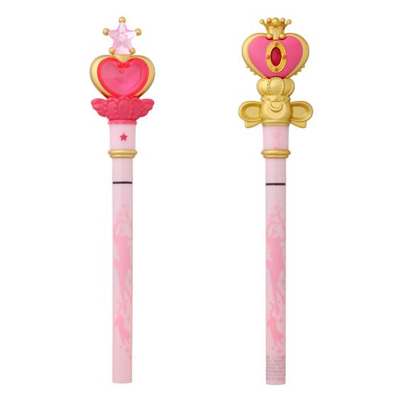Sailor Moon Crystal New Merch 2 15