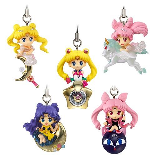 Sailor Moon Crystal New Merch 9