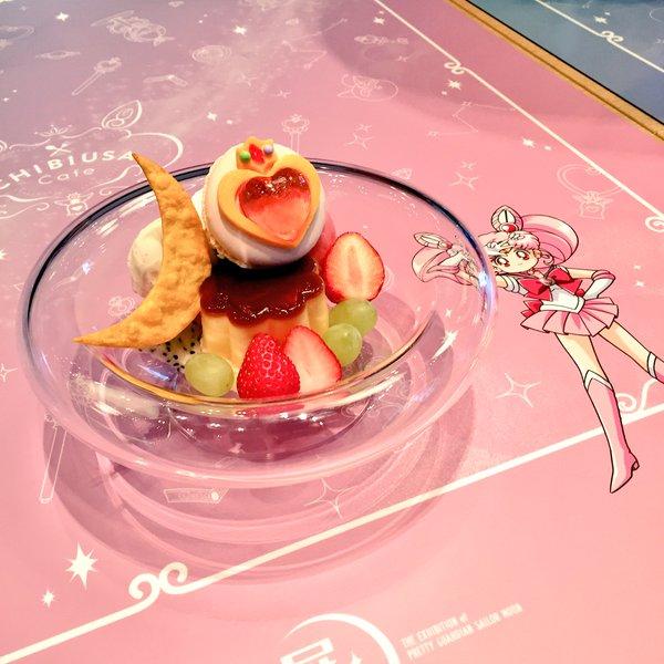 Sailor Moon Exhibition 13