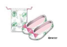 Sailor Moon Feminine Hygiene Products Return in August 14