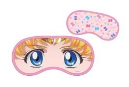 Sailor Moon Feminine Hygiene Products Return in August