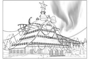 Santa Company (3)