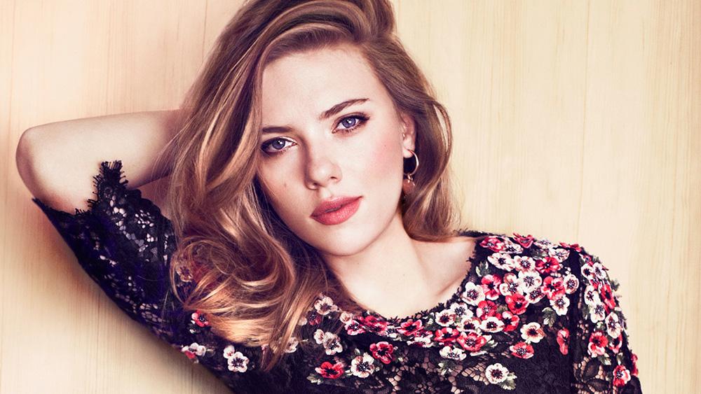 Scarlett_Haruhichan.com-Johansson