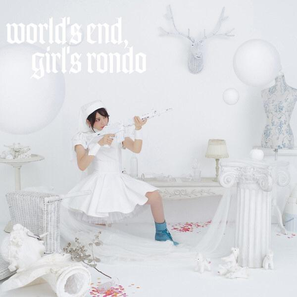 Selector-Spread-WIXOSS-world's-end-girl's-rondo_Haruhichan.com