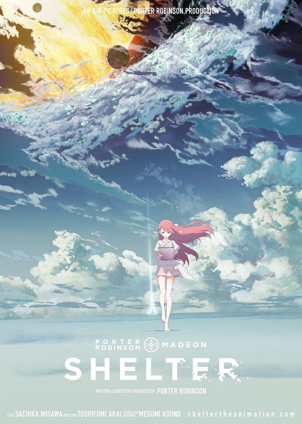 shelter-the-animation-visual