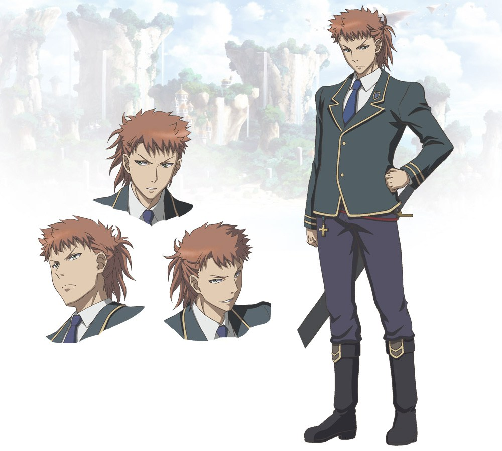 Shingeki-no-Bahamut-Manaria-Friends-Character-Designs-Owen