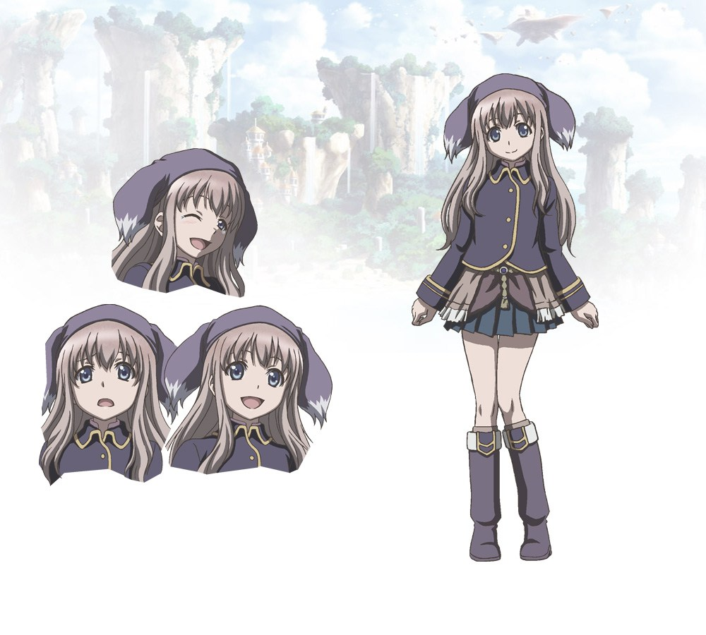 Shingeki-no-Bahamut-Manaria-Friends-Character-Designs-Rue