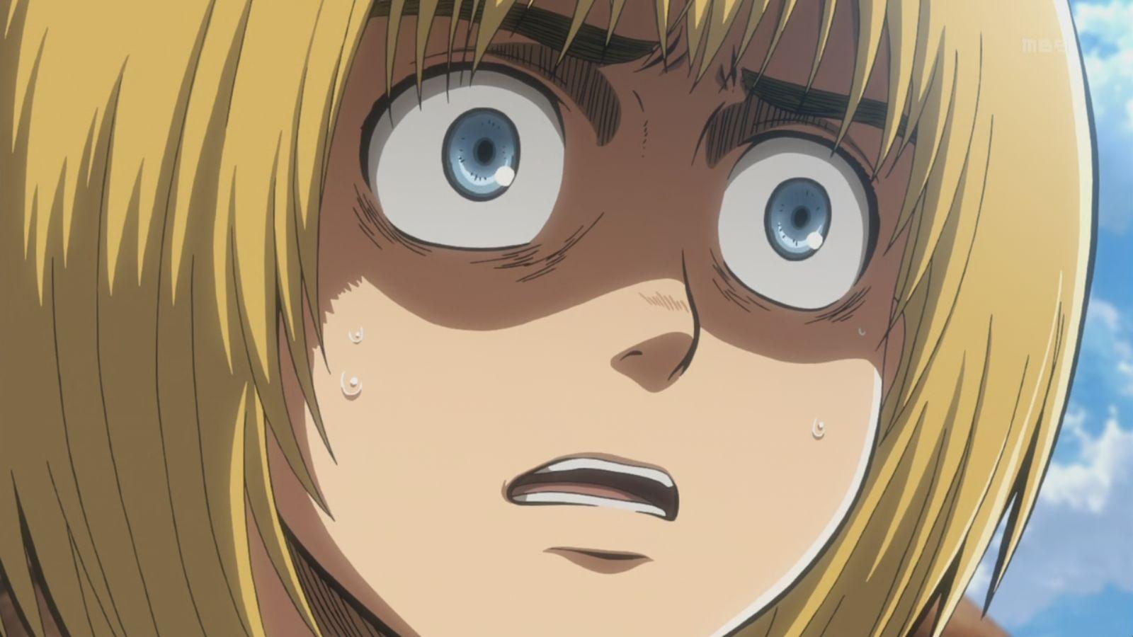 Shingeki-no-Kyojin_Haruhichan.com-Armin-Is-A-Girl-2