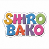 Review: Shirobako