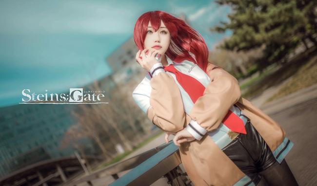 steins-gate-makise-kurisu-cosplay0005