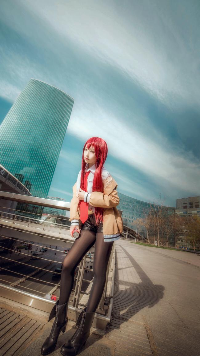 steins-gate-makise-kurisu-cosplay0007