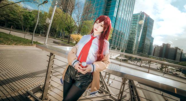 steins-gate-makise-kurisu-cosplay0009