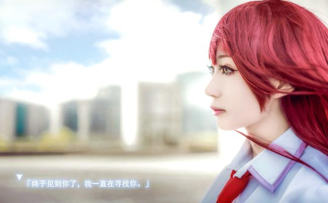 steins-gate-makise-kurisu-cosplay0014