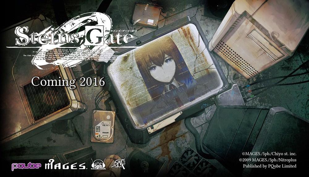 SteinsGate-0-localisation-Announcement
