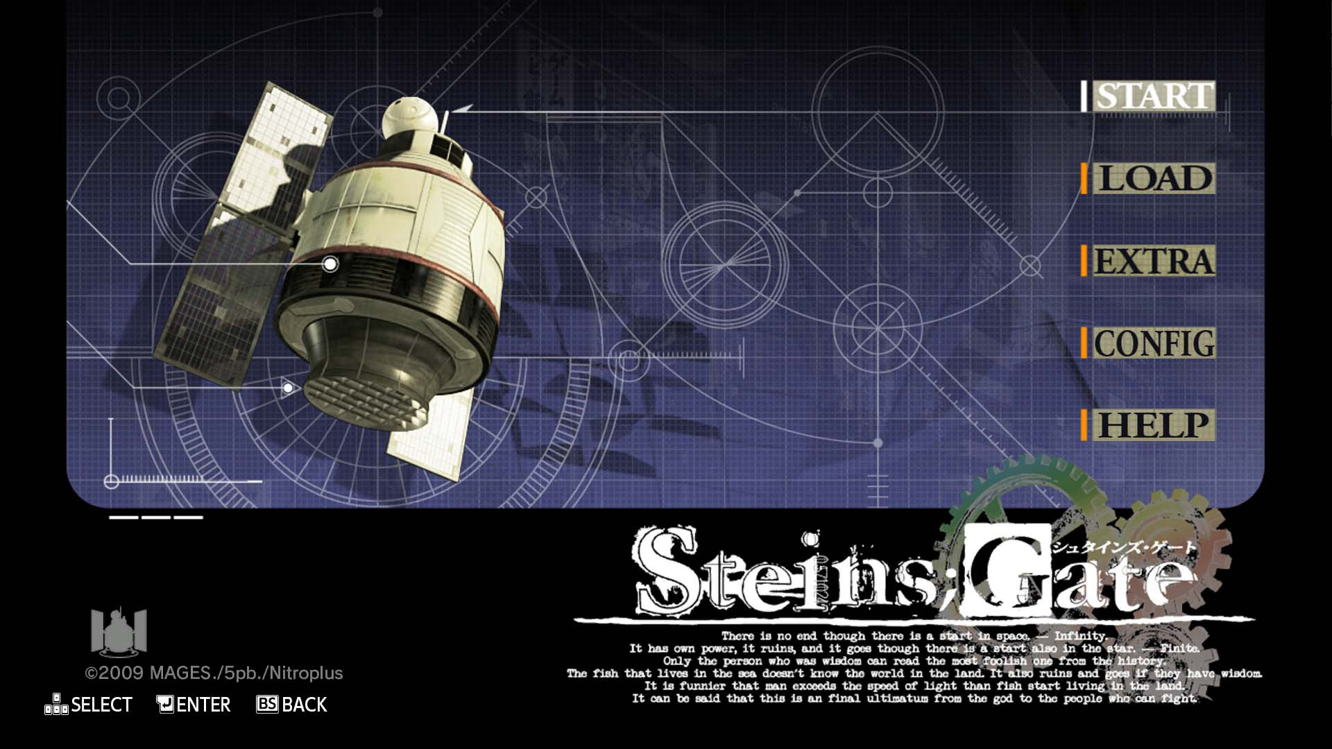 SteinsGate-Steam-Release-Screenshots-01