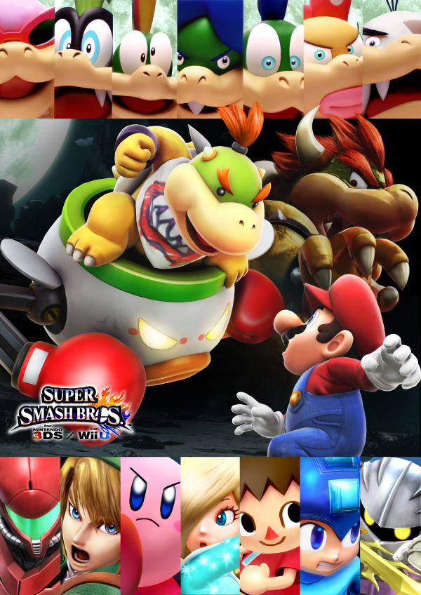 Super-Smash-Bros.-For-Wii-U-Koopa-Jr-Visual_Haruhichan.com