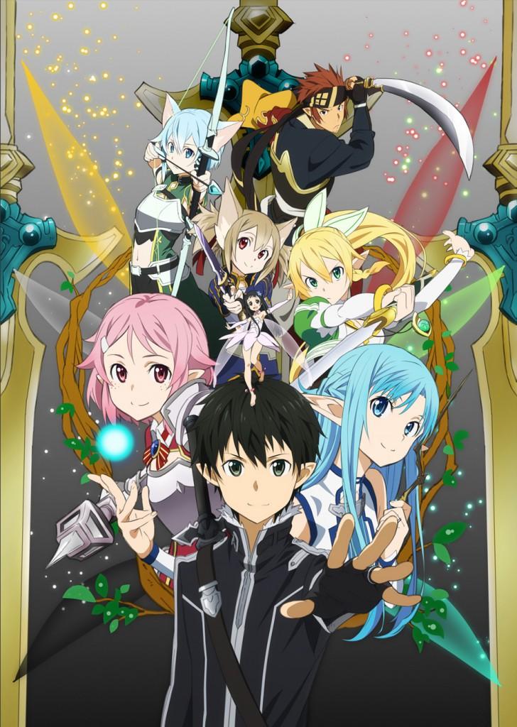 Sword-Art-Online-2-Calibur-arc-haruhichan.com-Sword-Art-Online-II-calibur-arc-anime