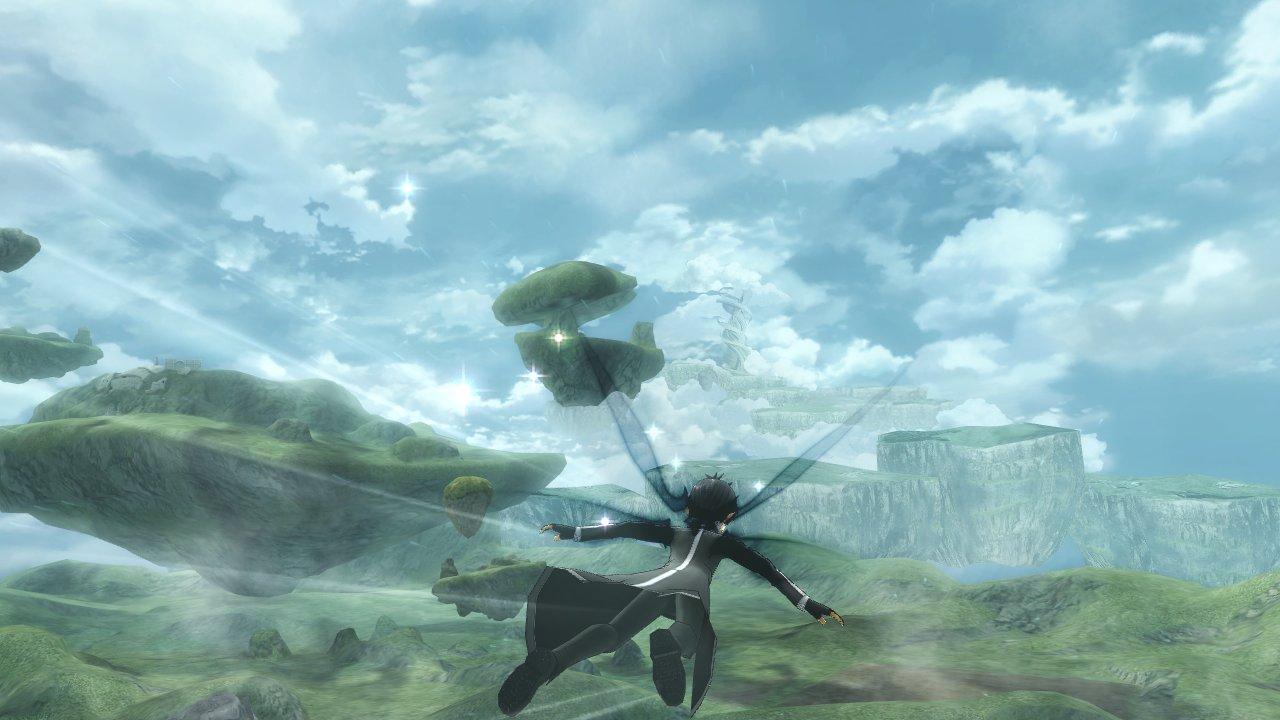 Sword-Art-Online-Lost-Song-Screenshot-1_Haruhichan.com_