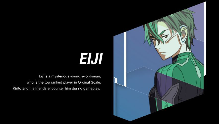 sword-art-online-ordinal-scale-character-design-eiji