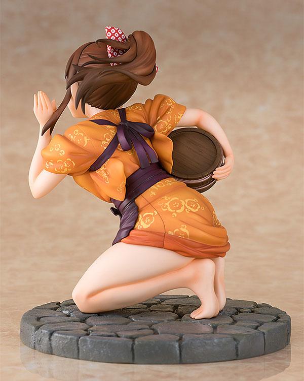 the-idolmster-million-live-minako-satake-poka-poka-service-ver-figure-0002