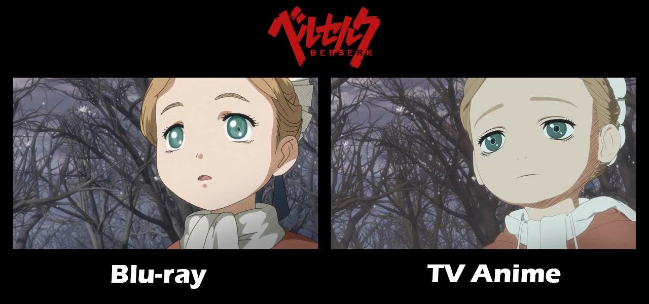 tv-vs-blu-ray-berserk-2016-anime