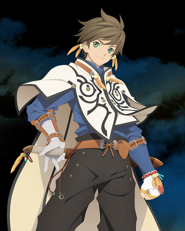 Tales-of-Zestiria-The-X-Updated-Character-Designs-Sorey