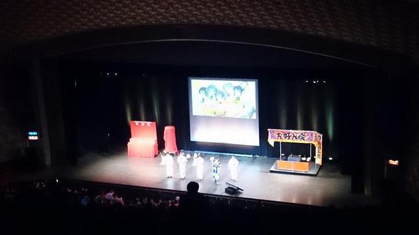 Tamayura Four-Part anime Movie Finale Announced haruhichan.com 1