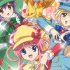 Tantei Opera Milky Holmes Gets 4th TV Anime Series Slated for January 2015