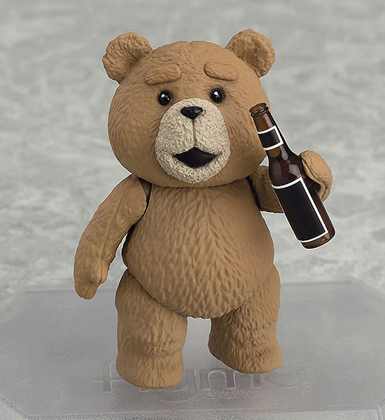 Ted 2 Ted Figma 0001