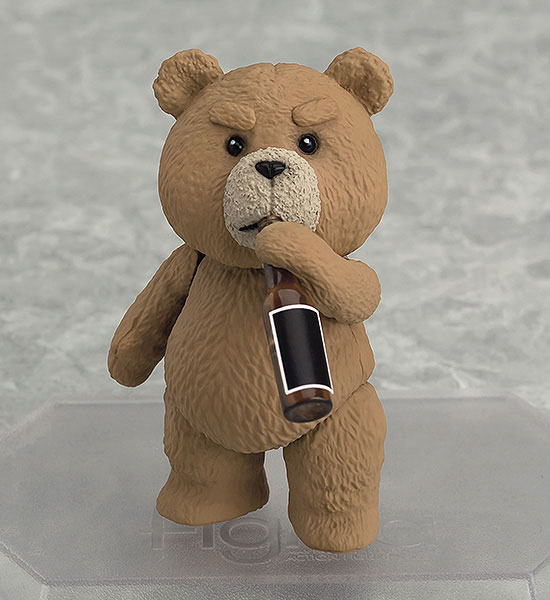 Ted 2 Ted Figma 0002