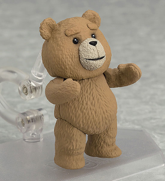 Ted 2 Ted Figma 0003