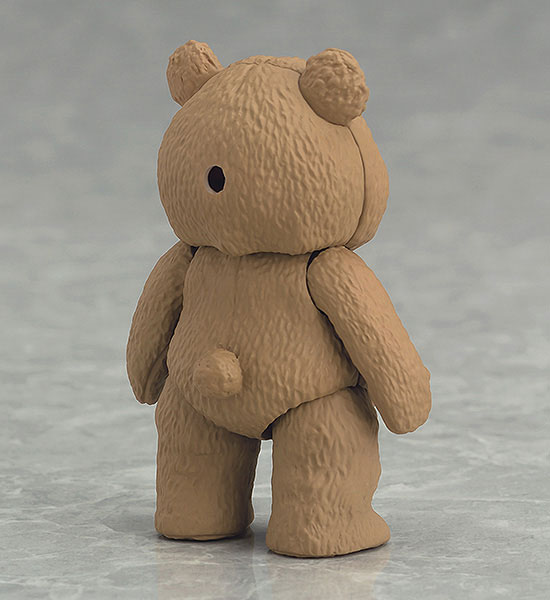 Ted 2 Ted Figma 0004