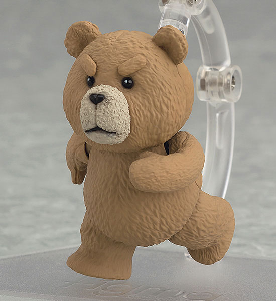 Ted 2 Ted Figma 0005
