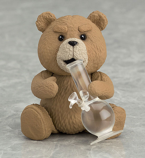 Ted 2 Ted Figma 0006